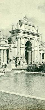 1904 World Fair